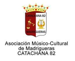 catachana